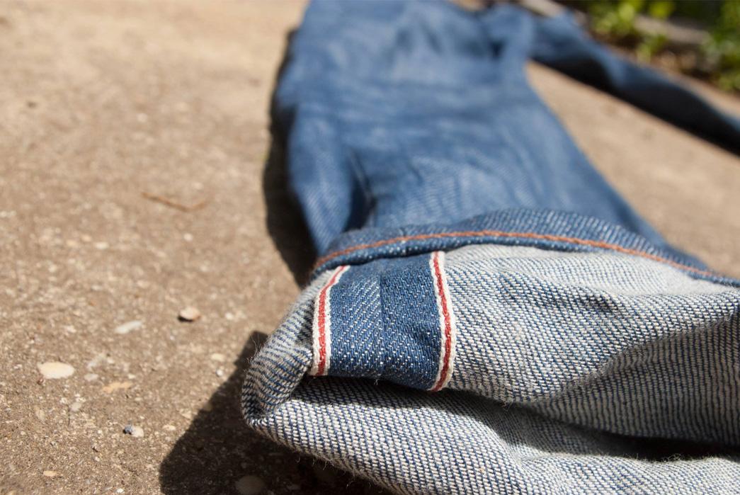 naked-famous-natural-selvedge-skinny-guy-denim-review-leg-perspective