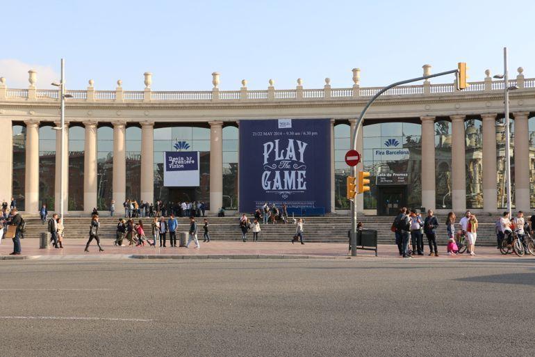 playthegame_firabarcelona