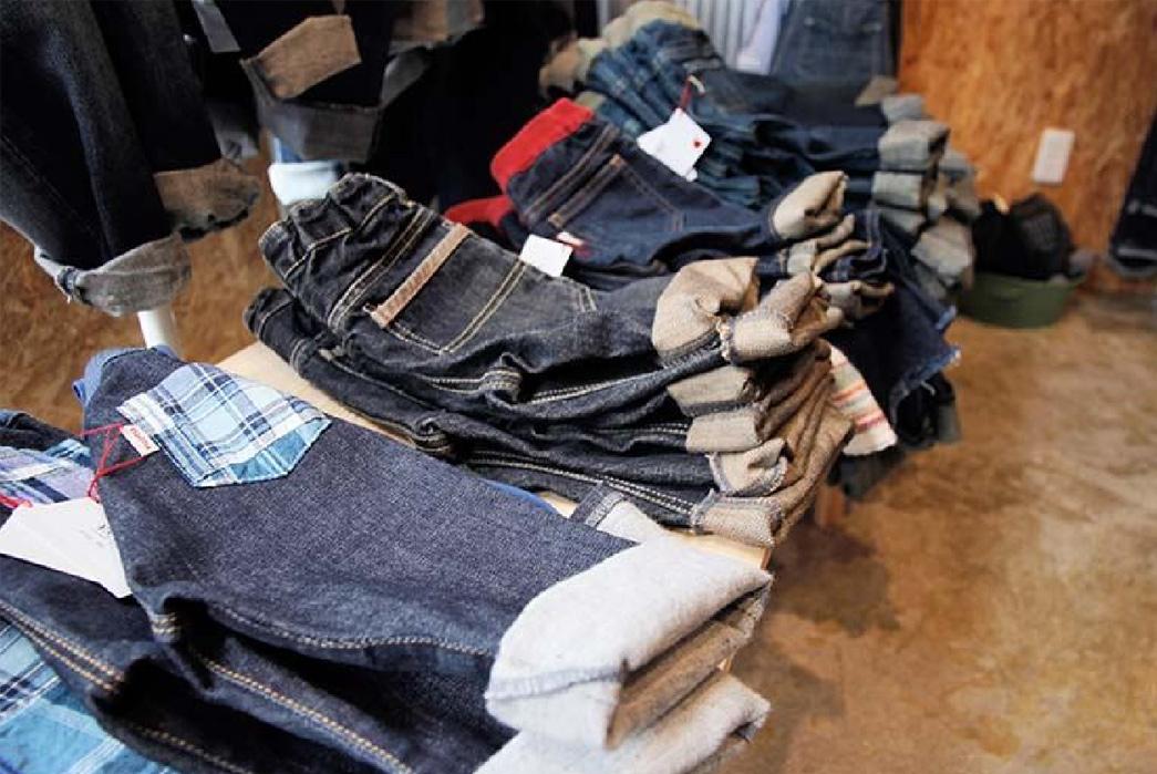 the-complete-guide-to-okayama-jeans-street-part-i-appledo-kids-denim
