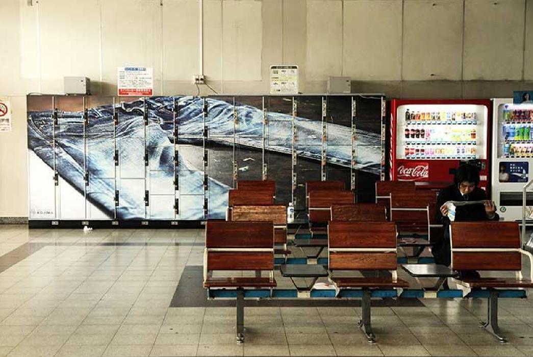 the-complete-guide-to-okayama-jeans-street-part-i-the-kojima-train-station-lockers