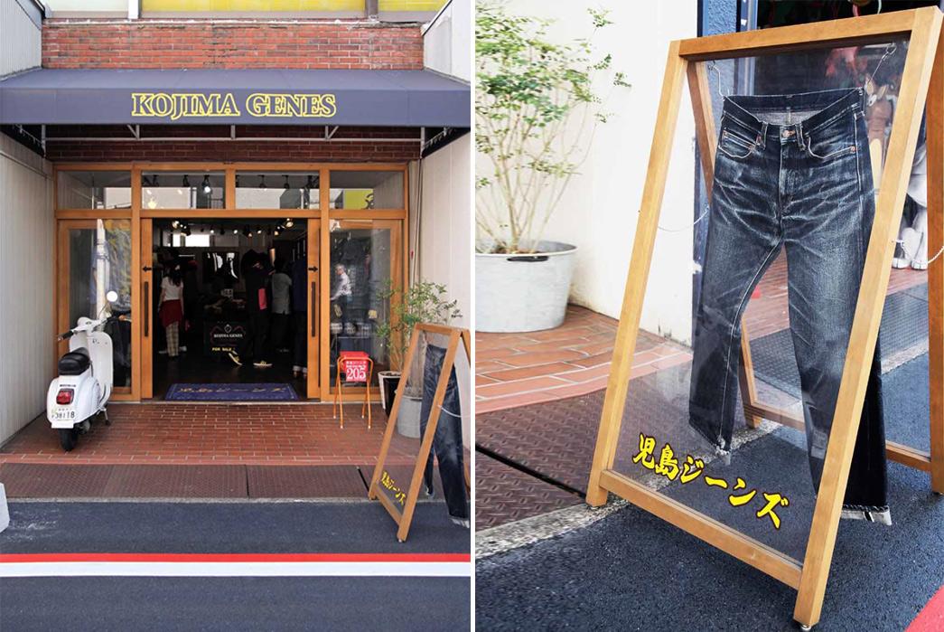 the-complete-guide-to-okayama-jeans-street-part-ii-kojima-jeans-a-faded-pair-of-kojima-genes