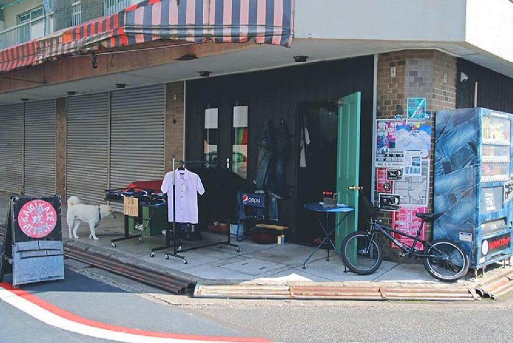 the-complete-guide-to-okayama-jeans-street-part-ii-kojima-jeans-kamikaze-attack-shop-facade