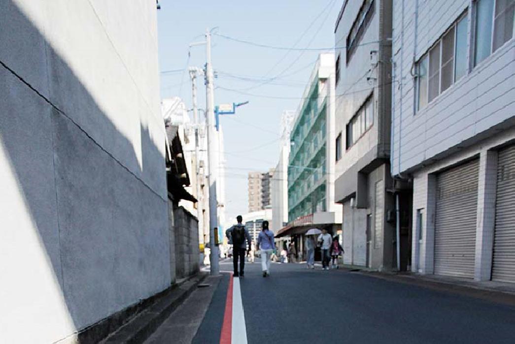 the-complete-guide-to-okayama-jeans-street-part-ii-kojima-jeans-street