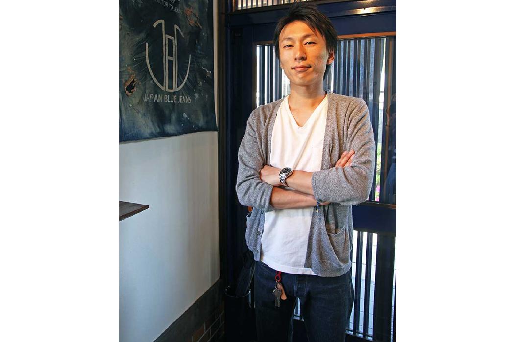 the-complete-guide-to-okayama-jeans-street-part-ii-kojima-jeans-tatsushi-tabuchi