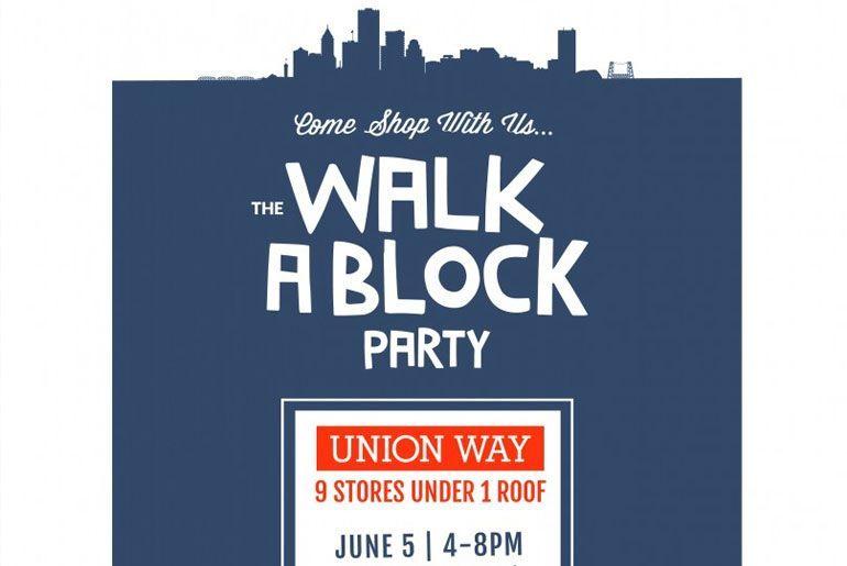 unionway_walkablock