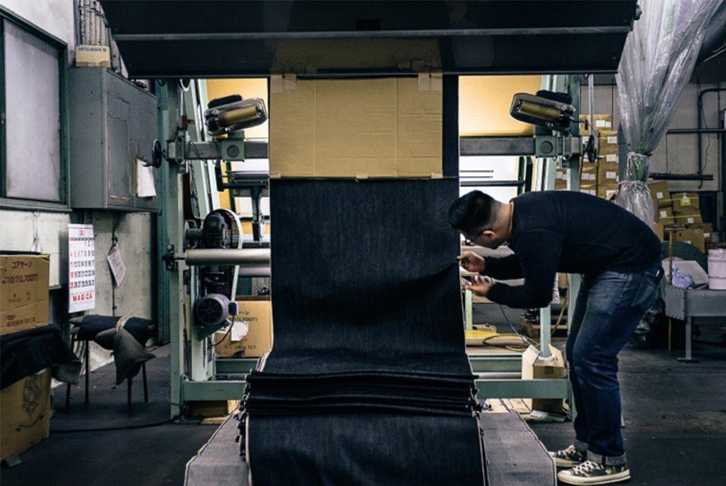 3sixteens-tour-of-kuroki-mills-denim-from-start-to-finish-big-blue-textile