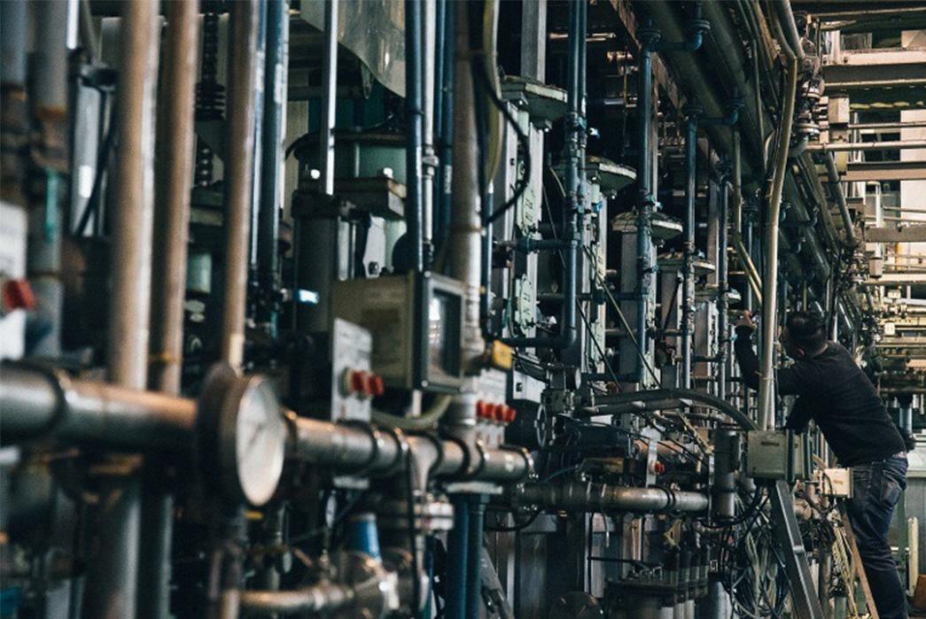 3sixteens-tour-of-kuroki-mills-denim-from-start-to-finish-big-machines