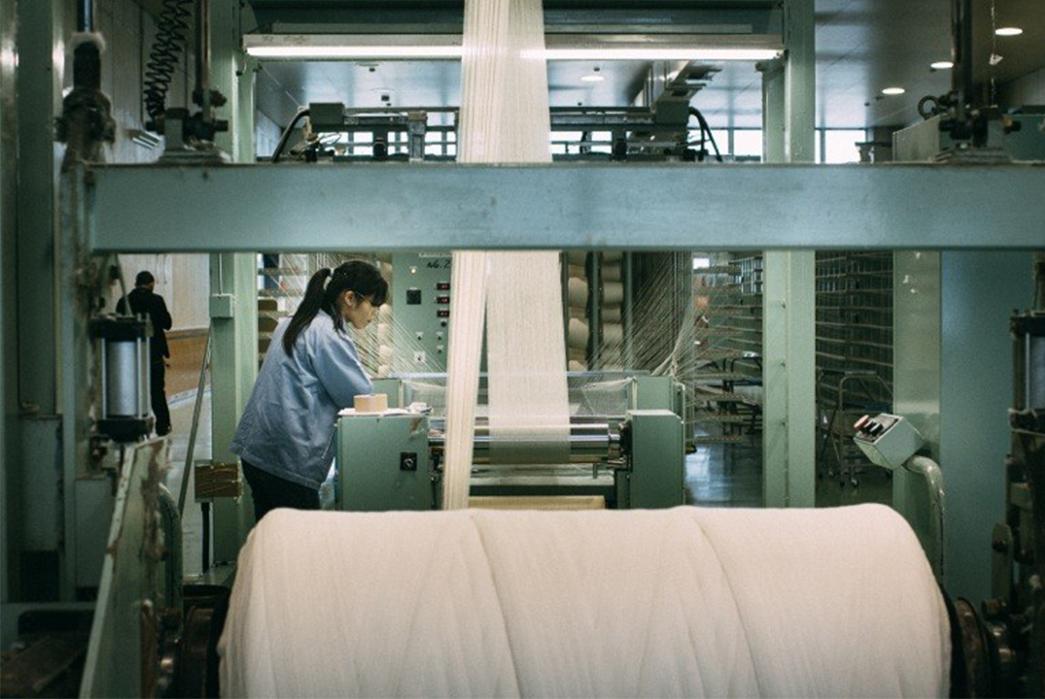 3sixteens-tour-of-kuroki-mills-denim-from-start-to-finish-big-rolled-string
