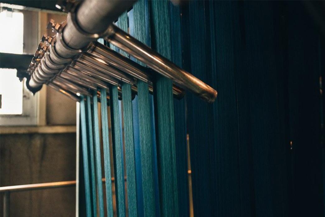 3sixteens-tour-of-kuroki-mills-denim-from-start-to-finish-blue-strings
