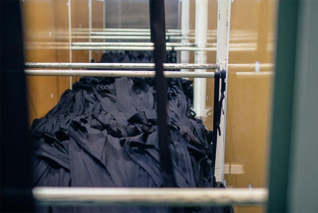 3sixteens-tour-of-kuroki-mills-denim-from-start-to-finish-blue-textile-2