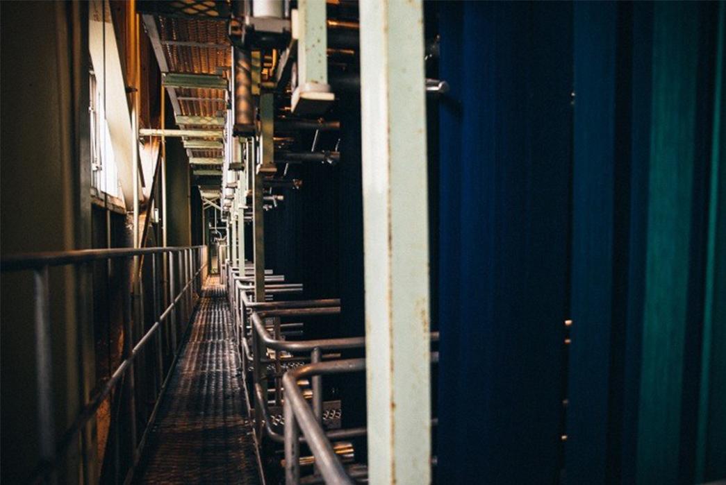 3sixteens-tour-of-kuroki-mills-denim-from-start-to-finish-blue-textile