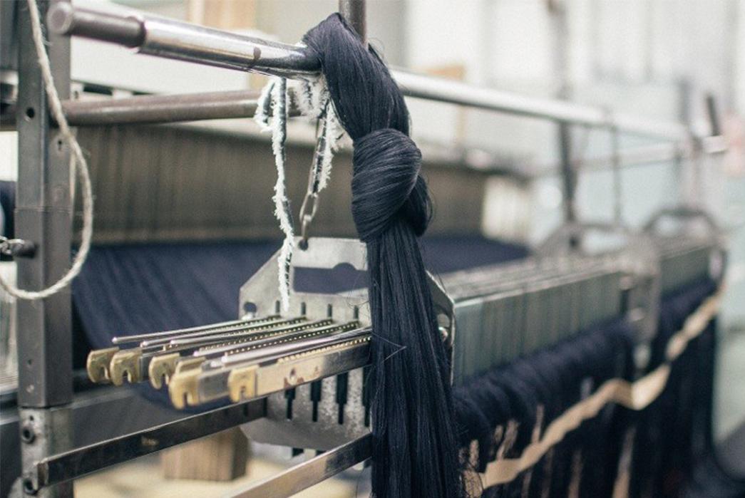 3sixteens-tour-of-kuroki-mills-denim-from-start-to-finish-bound-blue-textile
