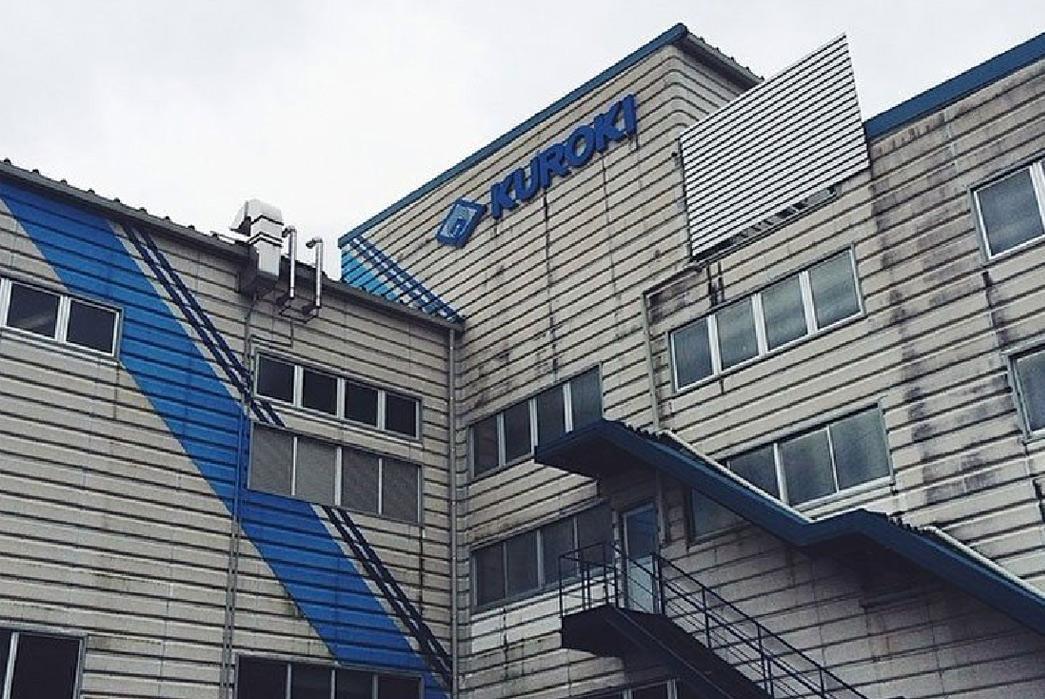 3sixteens-tour-of-kuroki-mills-denim-from-start-to-finish-factory