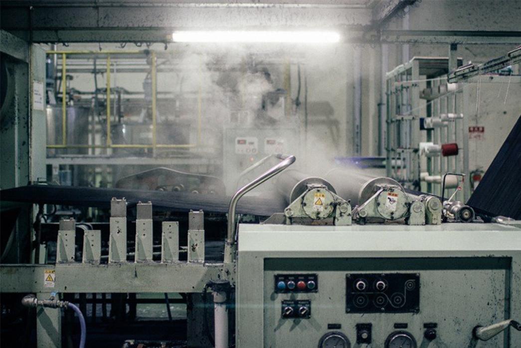 3sixteens-tour-of-kuroki-mills-denim-from-start-to-finish-hot-machines