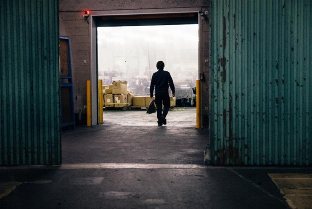 3sixteens-tour-of-kuroki-mills-denim-from-start-to-finish-leaving-hangar