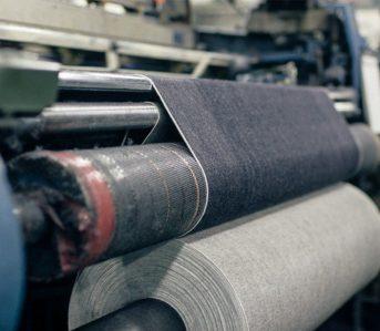 3sixteens-tour-of-kuroki-mills-denim-from-start-to-finish-rollers