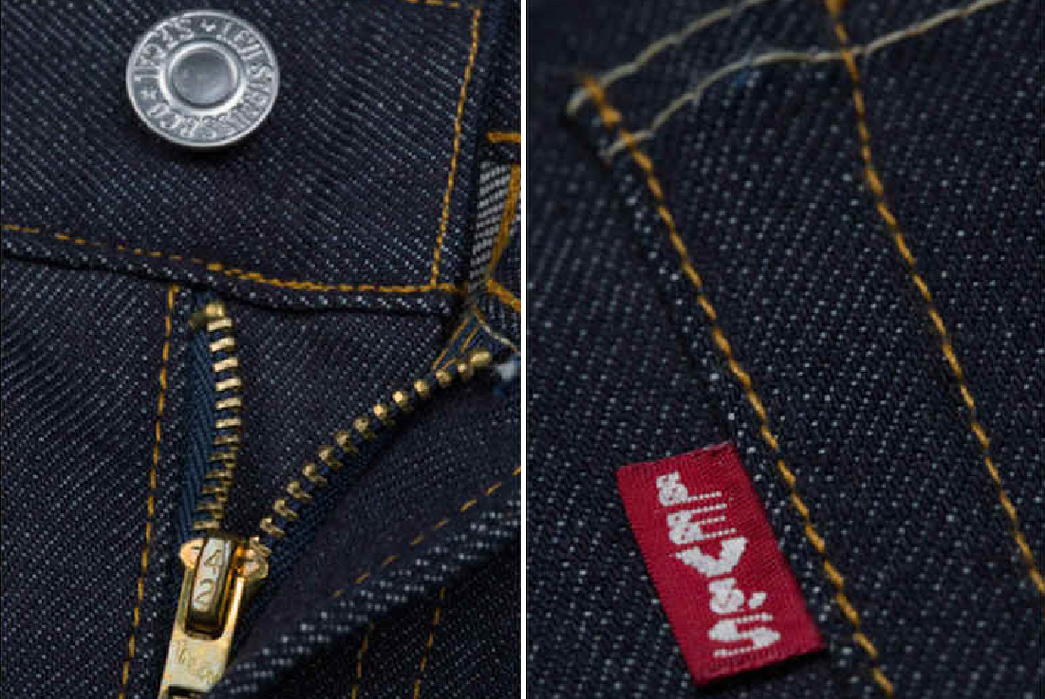 7-pairs-of-repro-denim-bringing-the-classics-back-to-life-lvc-1954-zipper-and-small-label