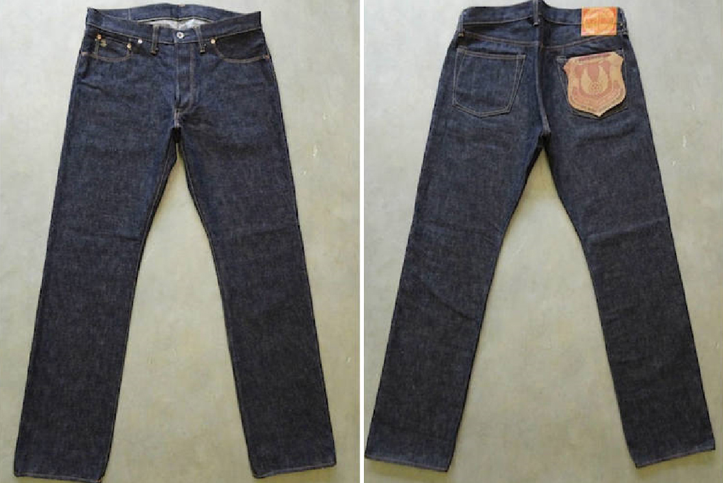 7-pairs-of-repro-denim-bringing-the-classics-back-to-life-toys-mccoy-engineer-front-back