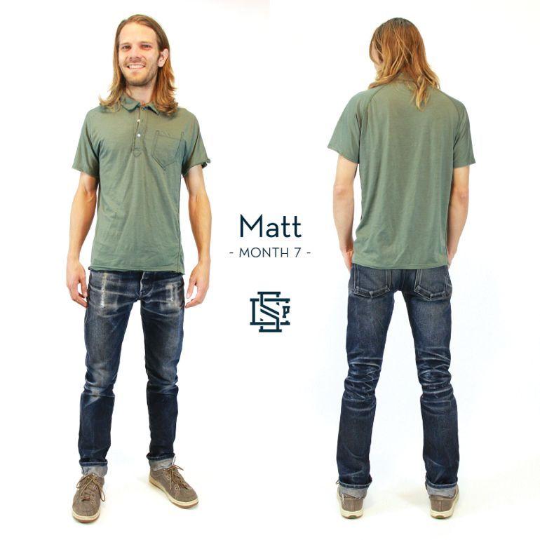 MATTK2