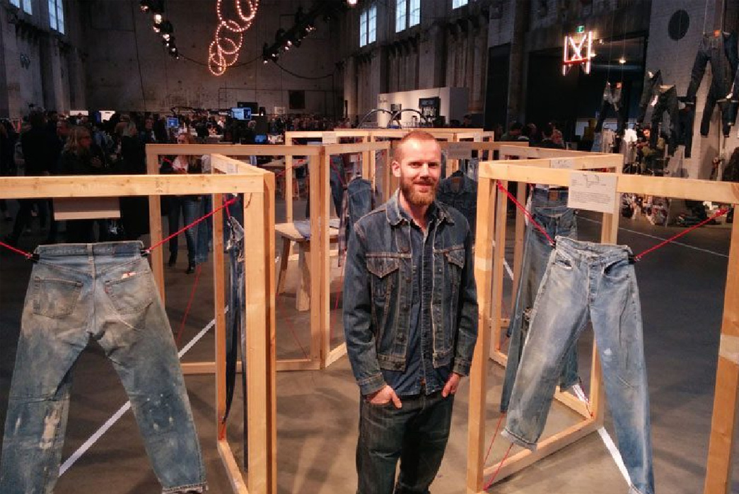 amsterdam-denim-days-2014-part-ii-blueprint-and-more-hanged-faded-pants-and-male