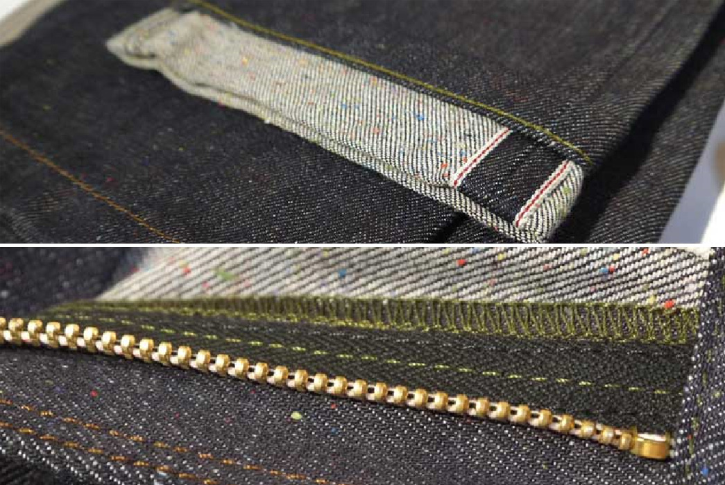 amsterdam-denim-days-2014-part-ii-blueprint-and-moreblack-leg-down-seam-and-zipper