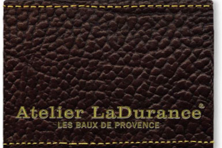 atelier-ladurance
