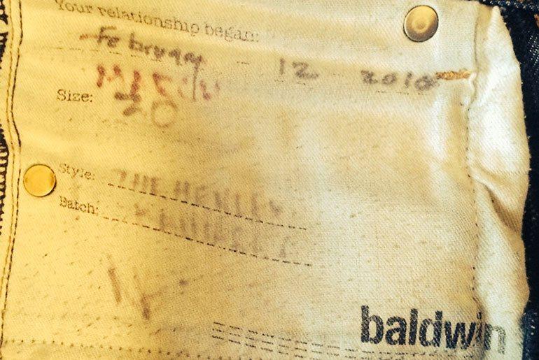 baldwin6