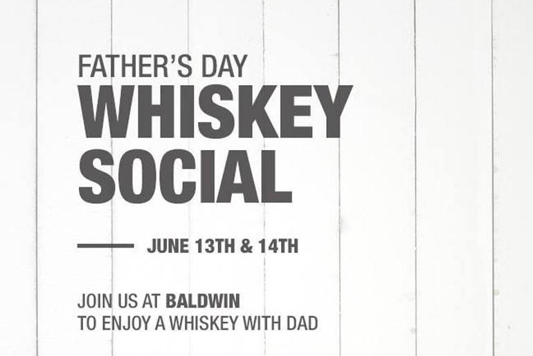 baldwin_whiskey