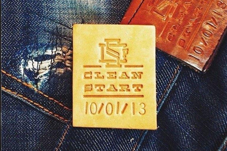 cleanstart_feat