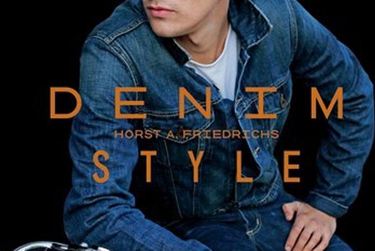 denimstylebook