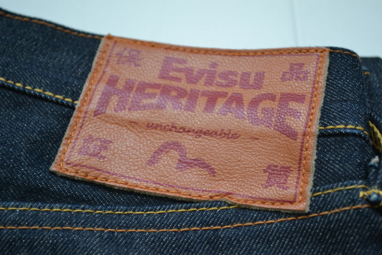 evisu-homage-to-levis-lee-wrangler-denim-jeans-japan-wouter-munnichs-long-john-blog-selvage-selvedge-red-tab-leather-patch-5-pocket-five-pocket-lazy-s-vintage-shuttle-looms-8