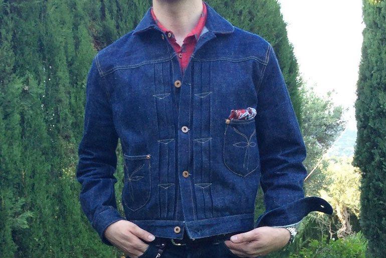 jwj_8_jacket