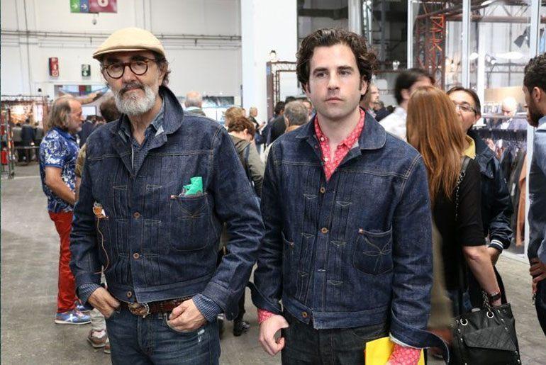 JWJ Brand: Spain's Upcoming Denim Artisans
