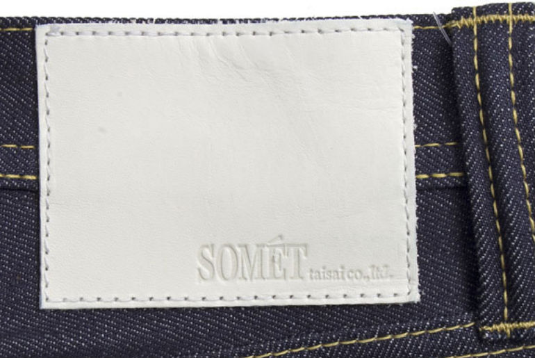 somet-008-patch