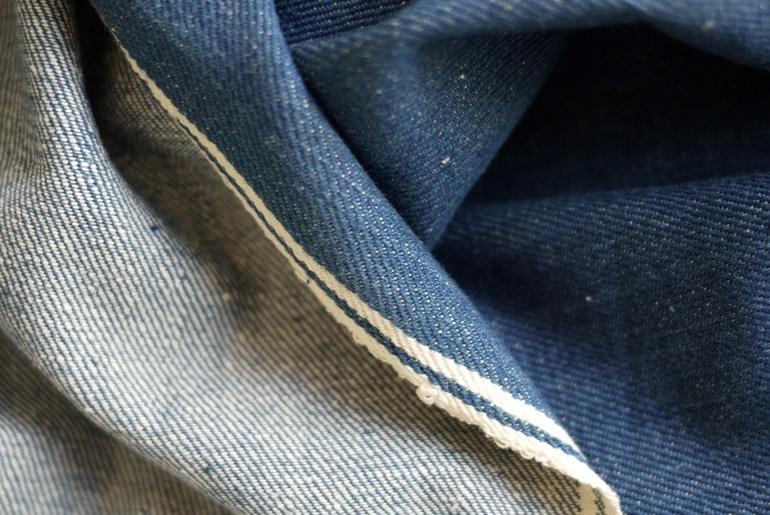 Brand Profile: STORY mfg. - RawrDenim.com