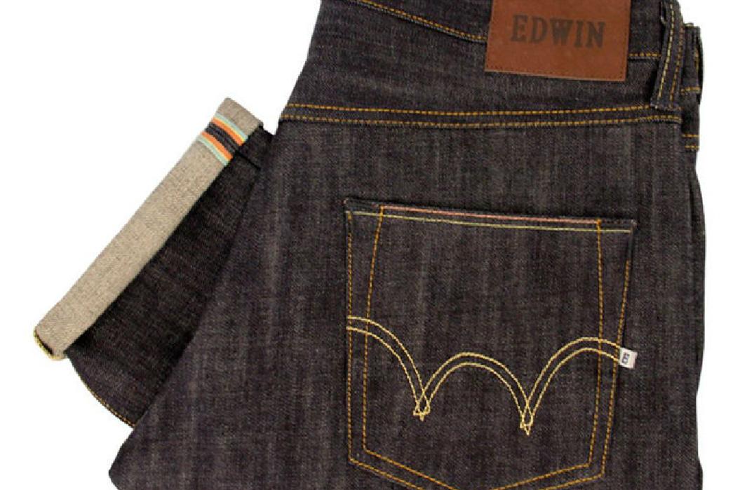 the-complete-arcuate-collection-edwin-denim