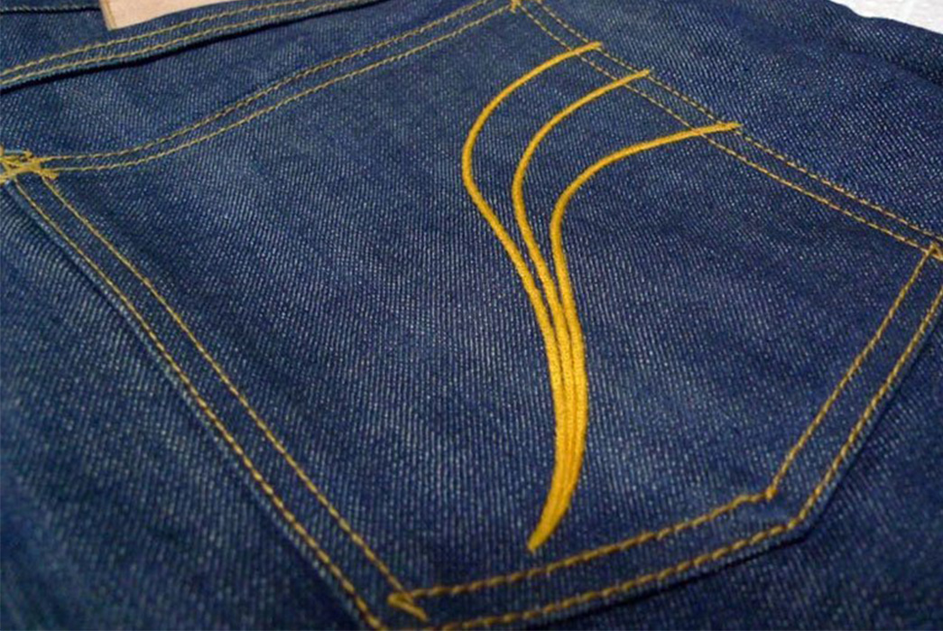 the-complete-arcuate-collection-imperial-denim