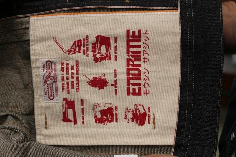NYC Market SS15 - 009