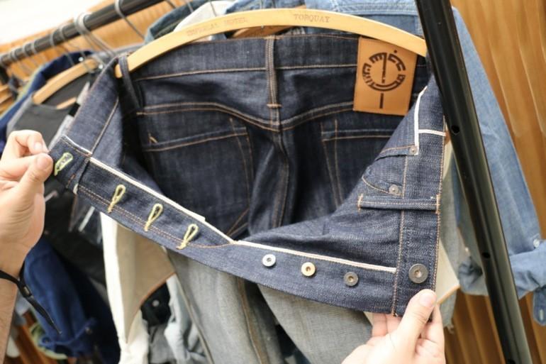 NYC Market SS15 - 010