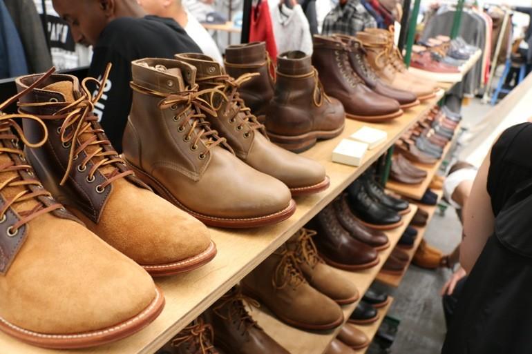 NYC Market SS15 - 020