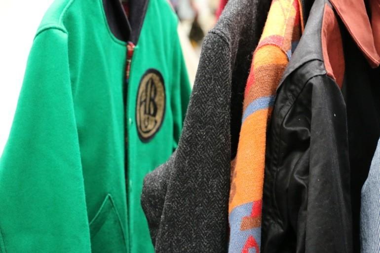 NYC Market SS15 - 030