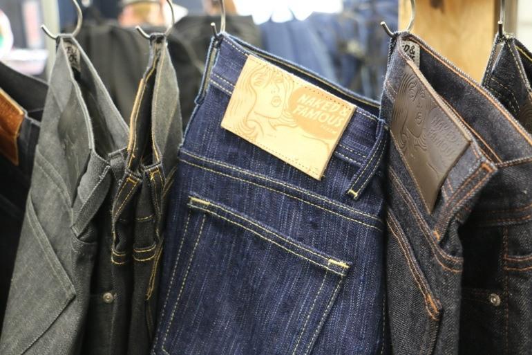 NYC Market SS15 - 106