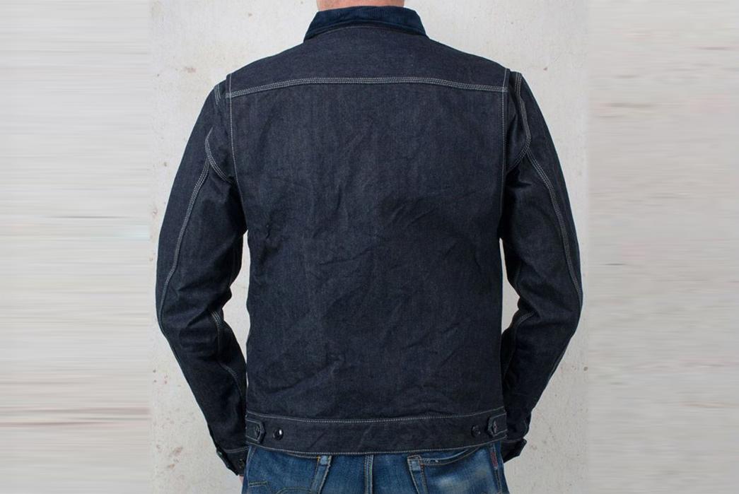 iron-heart-ihj-24-jacket-recently-released-back