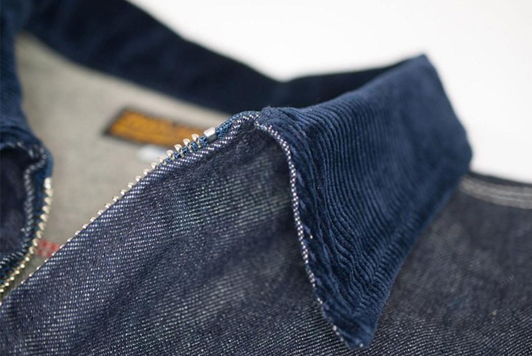 iron-heart-ihj-24-jacket-recently-released-collar
