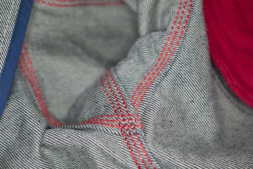 iron-heart-ihj-24-jacket-recently-released-inside-sleeve