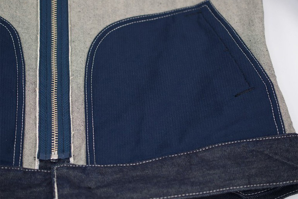 iron-heart-ihj-24-jacket-recently-released-inside-zipper-and-pockets