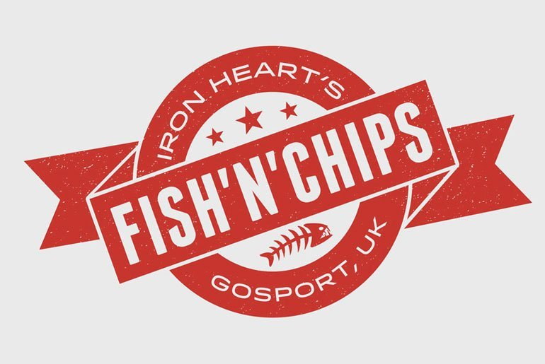 ironheartfishnchips