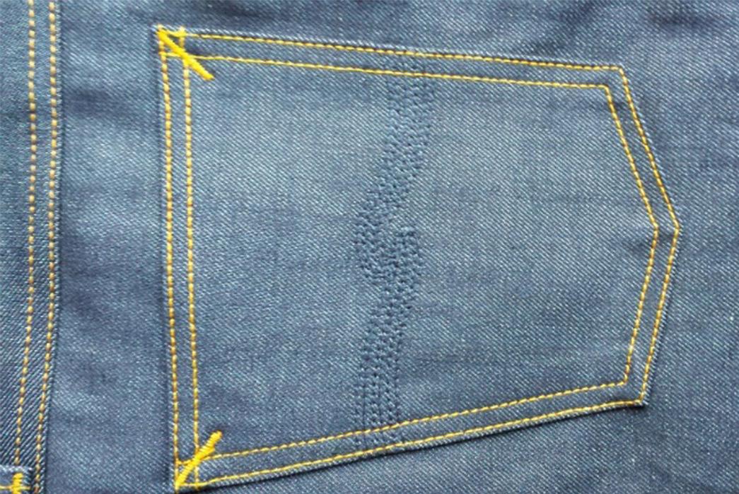 nudie-jeans-steady-eddie-denim-review-pocket