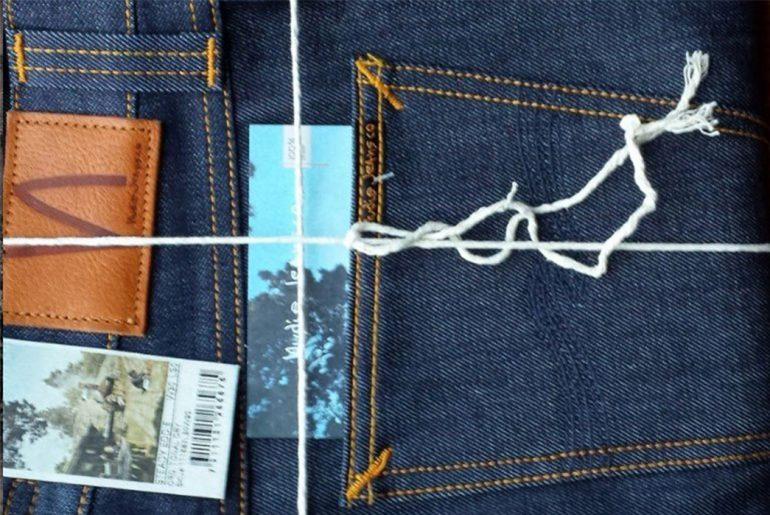 nudie-jeans-steady-eddie-denim-review-present