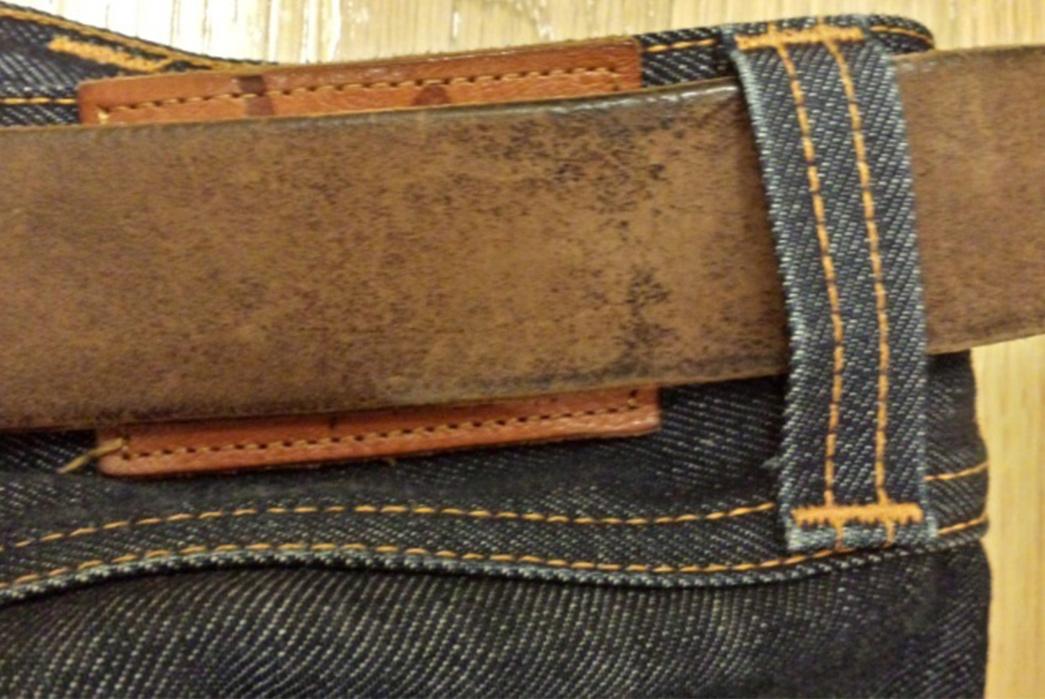 nudie-jeans-steady-eddie-denim-review-top-back-belt